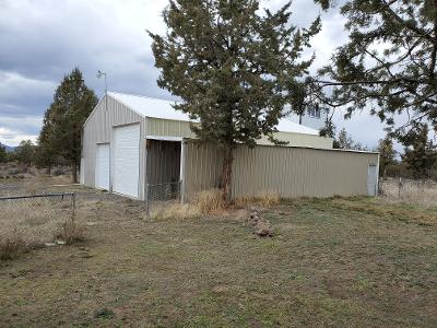 Se-umatilla-loop-Prineville-OR-97754