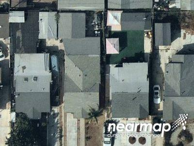 W-71st-st-Los-angeles-CA-90047