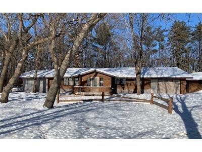 380th-st-Eagle-bend-MN-56446