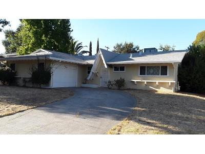 Autumn-ave-Citrus-heights-CA-95621