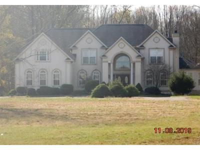 New-hampshire-ave-Brookeville-MD-20833