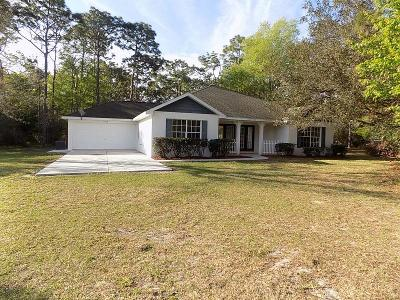 Eldridge-ave-Spring-hill-FL-34610