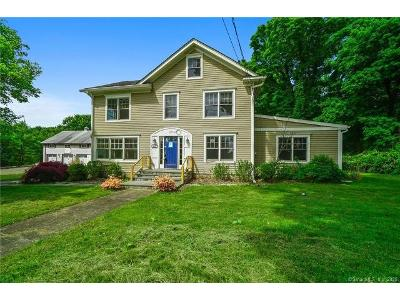 Chestnut-hill-rd-Norwalk-CT-06851