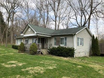 Locust-ridge-new-harm-rd-Williamsburg-OH-45176