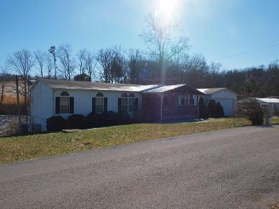 Cold-hill-rd-London-KY-40741