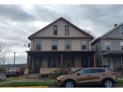 S-2nd-st-Sunbury-PA-17801