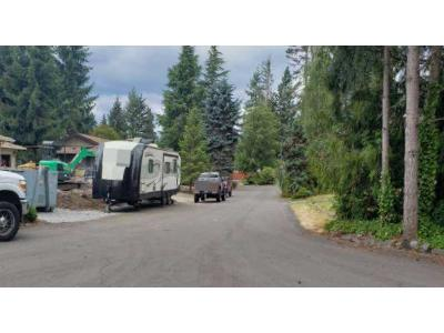 Pierce County, WA Foreclosures Listings
