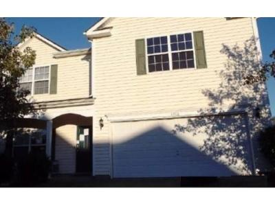 Durham County, NC Foreclosures Listings