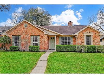 Braewick-dr-Houston-TX-77035