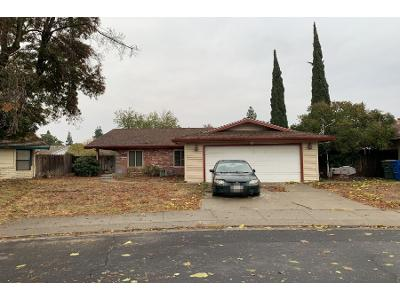 Trailwood-ave-Manteca-CA-95336