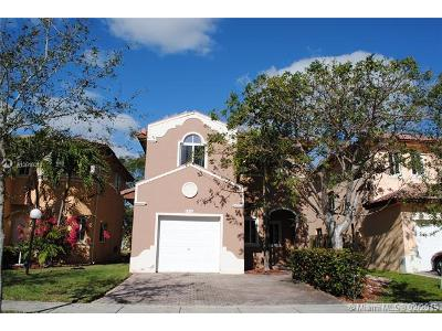 Ne-41st-ave-Homestead-FL-33033
