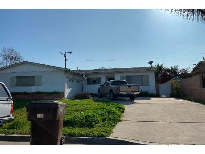 Walbrook-dr-Hacienda-heights-CA-91745