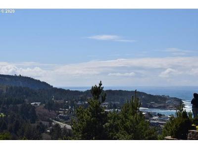 Ne-sea-star-dr-Depoe-bay-OR-97341