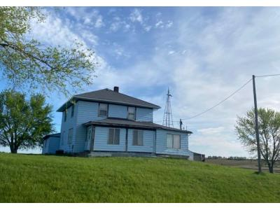 140th-st-Red-oak-IA-51566