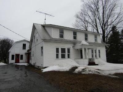 Maple-ave-Farmington-ME-04938