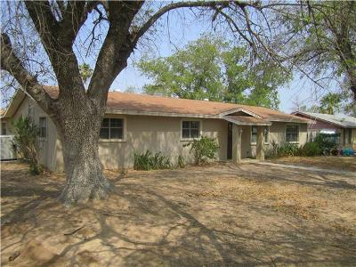 S-11th-st-Carrizo-springs-TX-78834