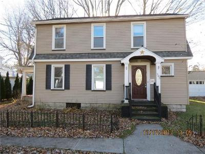 W-williams-st-Waterloo-NY-13165