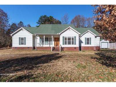 Fairway-dr-Saulsbury-TN-38067