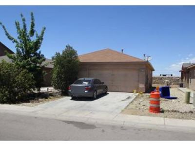 Kensington-way-Las-cruces-NM-88012