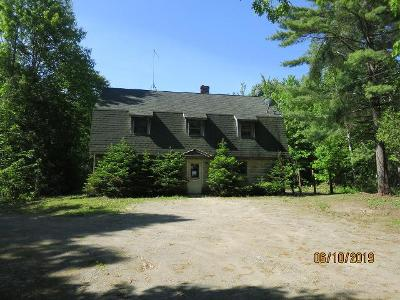 County-woods-rd-Newport-ME-04953