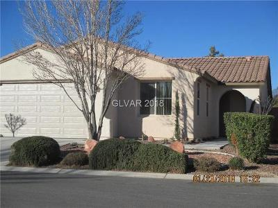 Carrara-pointe-st-Pahrump-NV-89061