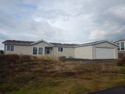 Nw-cutter-st-Waldport-OR-97394