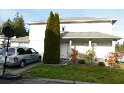 89th-ave-se-Lake-stevens-WA-98258