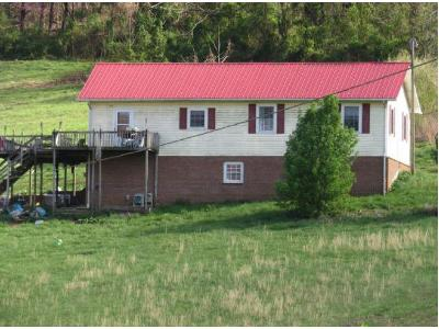 Lost-creek-rd-Sparta-TN-38583