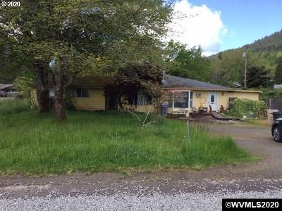 Nw-vineyard-dr-Corvallis-OR-97330