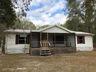 Bucknell-ave-Keystone-heights-FL-32656