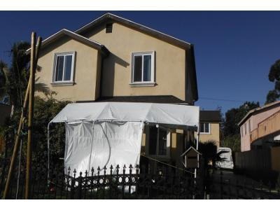 351-east-118th-street-Los-angeles-CA-90061