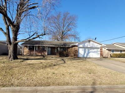 S-118th-east-ave-Tulsa-OK-74128
