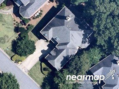 Northwick Pass Way, Alpharetta, GA 30022