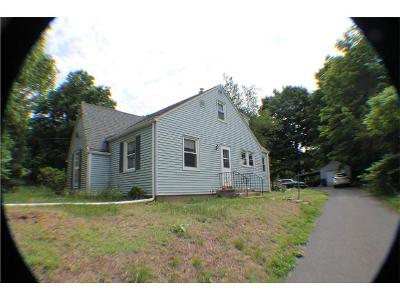 Poquonock-ave-Windsor-CT-06095