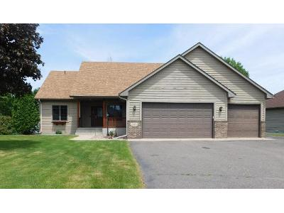 5th-ave-s-Zimmerman-MN-55398