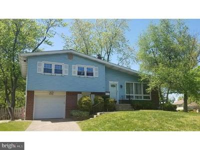 E-valleybrook-rd-Cherry-hill-NJ-08034