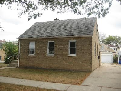 44th-st-Lyons-IL-60534