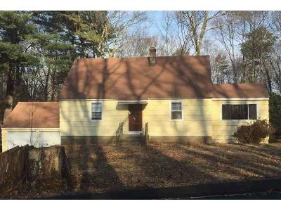 Loehr-rd-Tolland-CT-06084