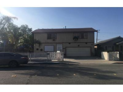 Muirfield-dr-San-jose-CA-95116
