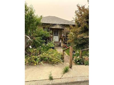 Culdesac-ave-Culdesac-ID-83524