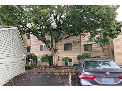 Se-freeman-way-unit-127-Milwaukie-OR-97222