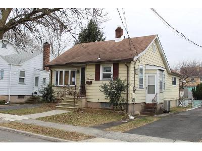 Bergen County Nj Hud Homes