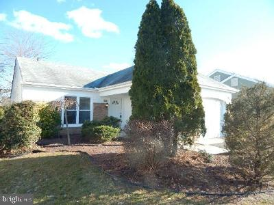 Red-hill-rd-Manchester-township-NJ-08759
