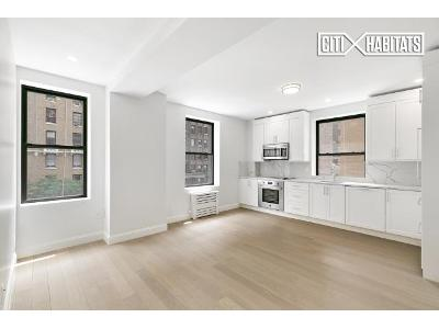 W-end-ave-apt-202-New-york-NY-10025