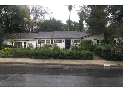 W-12th-st-Claremont-CA-91711
