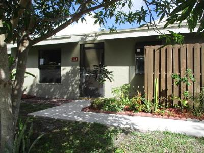 Meadows-dr-Boynton-beach-FL-33436