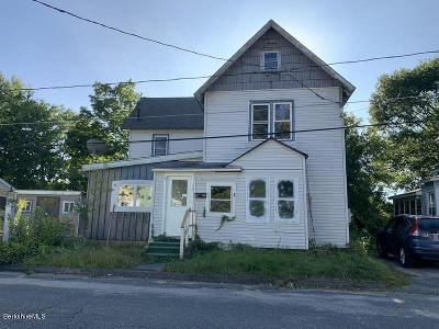 Crosier-ave-Pittsfield-MA-01201