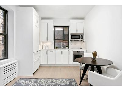 W-end-ave-apt-208-New-york-NY-10025
