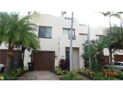 Sw-16th-ter-#-3232-Fort-lauderdale-FL-33315