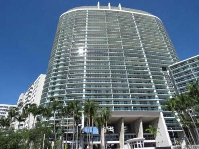 Bay-rd-apt-430s-Miami-beach-FL-33139